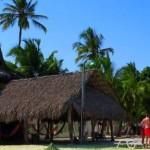 Hostel Mamallena Rinccon del Mar