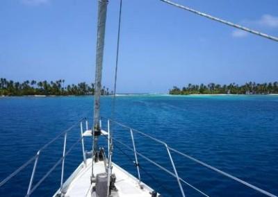 Mintaka-sailing-san-blas 8