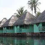 San Blas Hotel