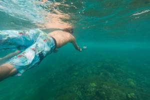 San Blas islands day trip