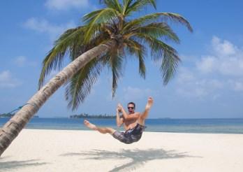 TOURS: San Blas Islands