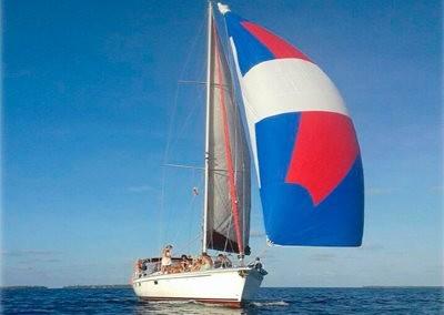 La-Gitanita-Del-Mar-San-Blas-Sailing-2